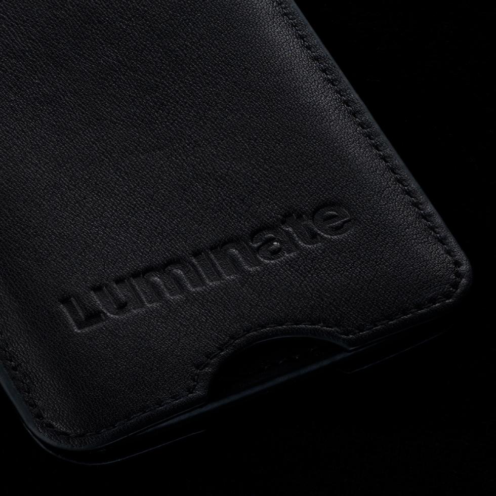 Luminate-Tag-01