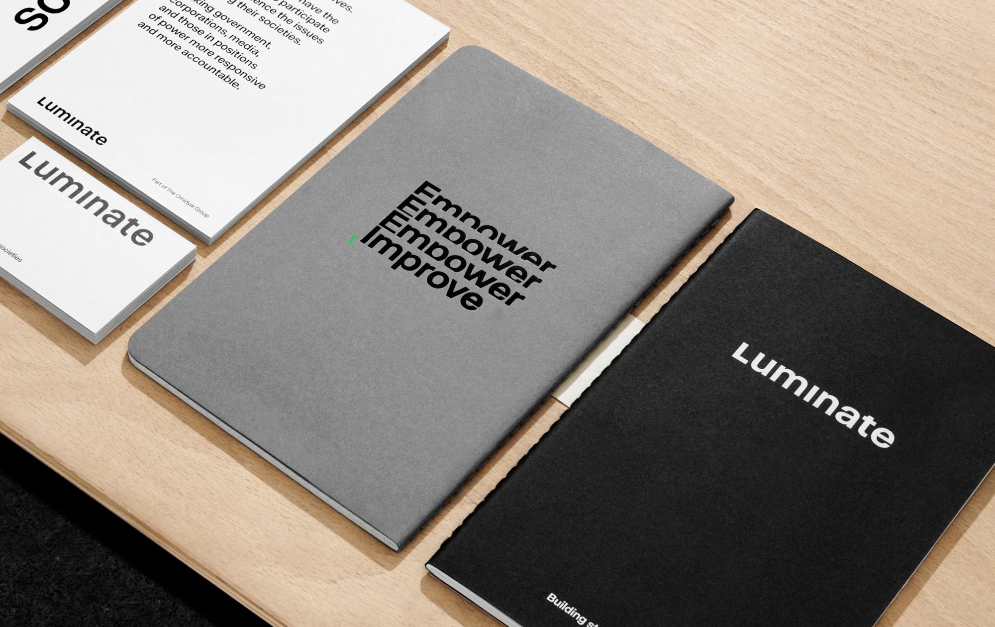 Luminate-Large-4