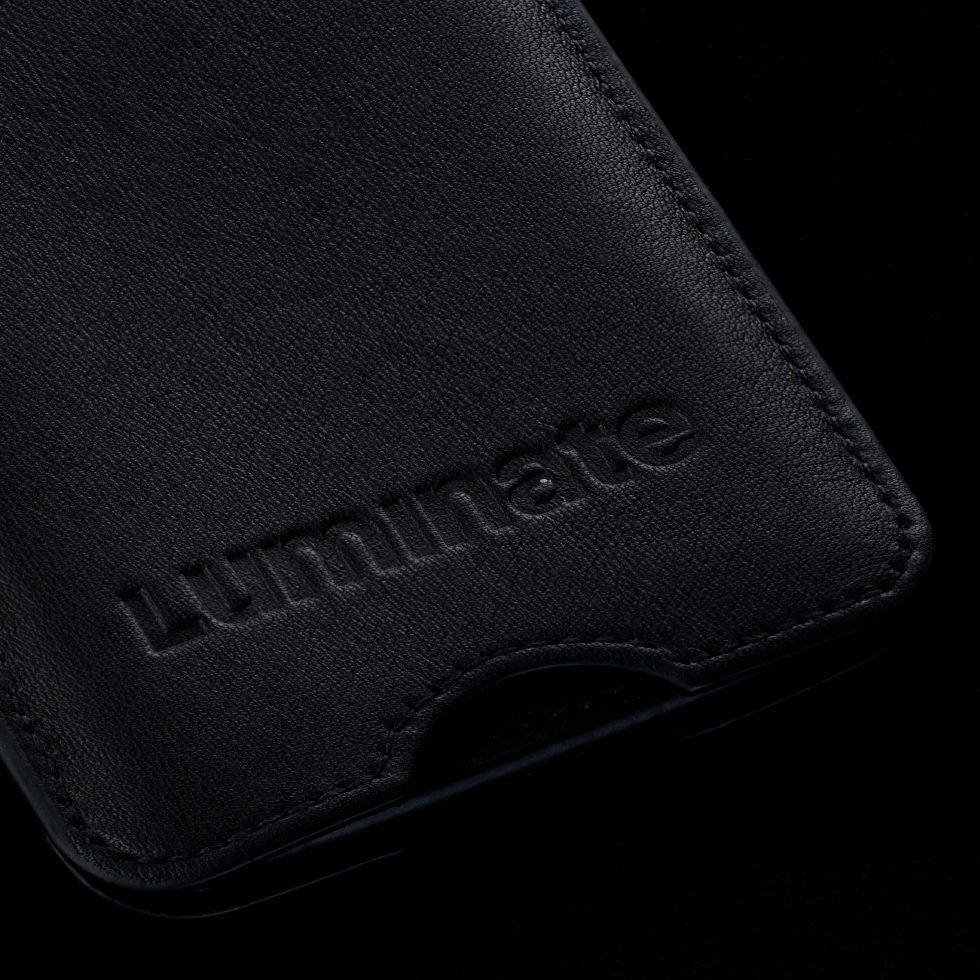 Luminate-Tag-01