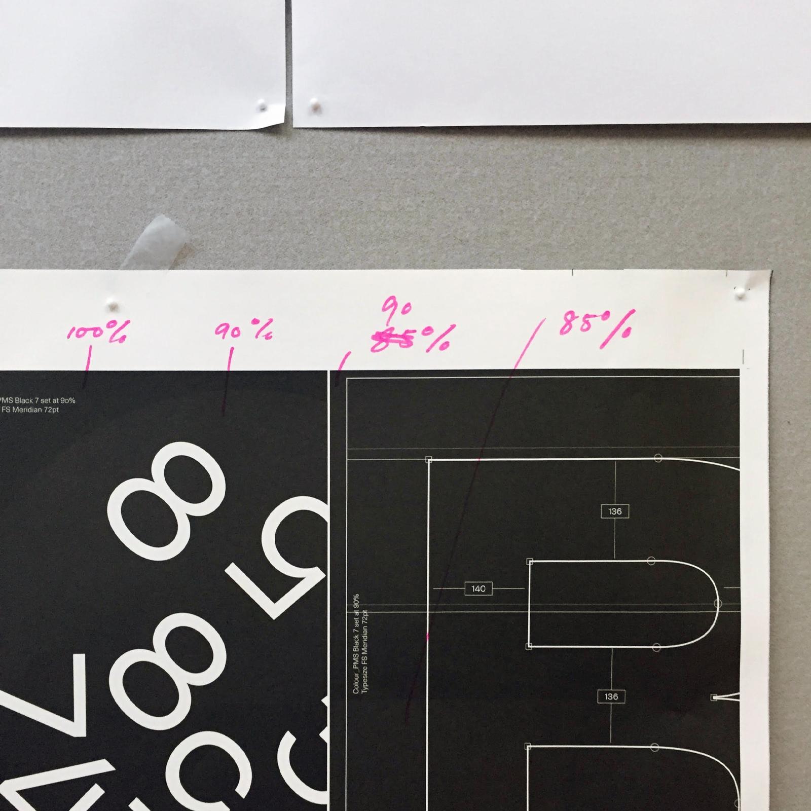 Typeface_Sketch_V01
