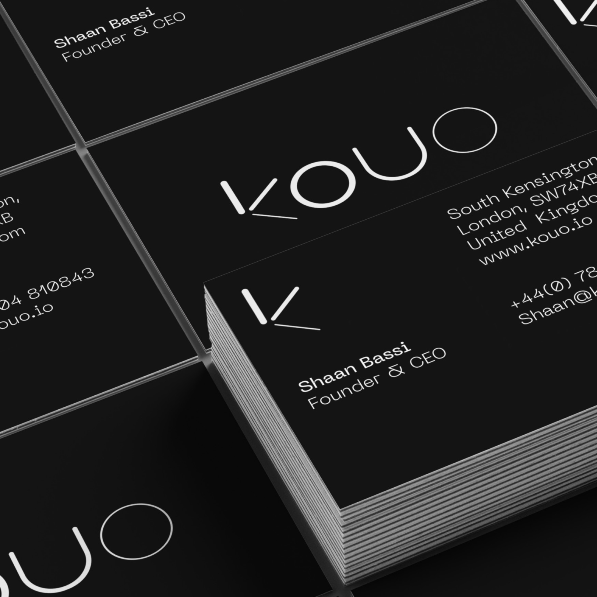 Kouo_Small_BusineesCards_
