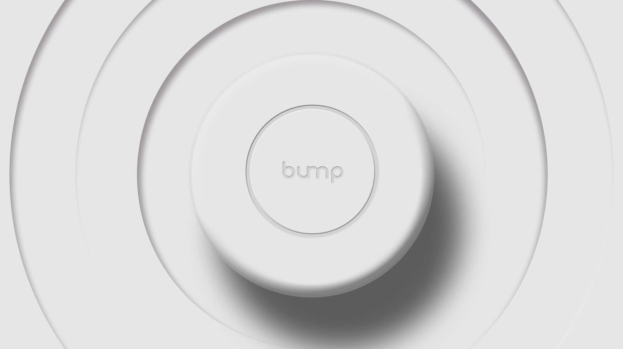 Bump_8